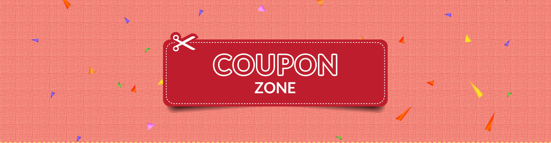 Coupon Zone Hank And Sons